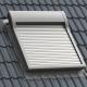 Werso: op zonne enenergie met draadloze bediening