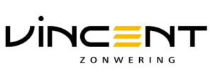 Vincent Zonwering